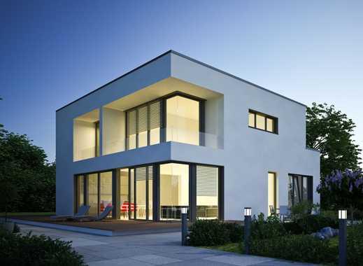 Neubauvilla  'Am Struckmannsberg'
