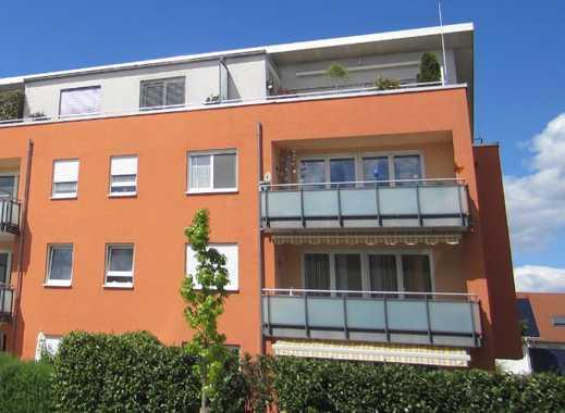 eigentumswohnung durmersheim immobilienscout24. Black Bedroom Furniture Sets. Home Design Ideas