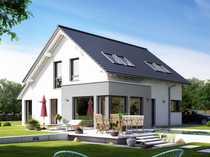 Dein LivingHaus in Warmensteinach - Baugrundstück
