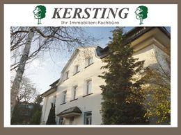 Krefeld Bismarckviertel