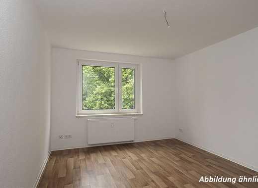2 schöne Zimmer