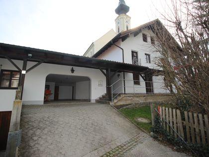 haus mieten altfraunhofen h user mieten in landshut. Black Bedroom Furniture Sets. Home Design Ideas