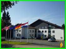⭐Gepflegte 4-Zimmer-Wohnung Hahnenklee OT Bockswiese