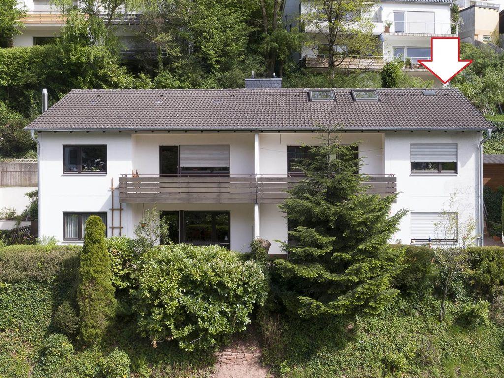 Titelbild Haus rechts
