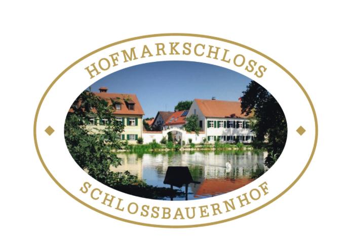 Schöne, geräumige zwei Zimmer Wohnung in Fürstenfeldbruck (Kreis), Alling in Alling