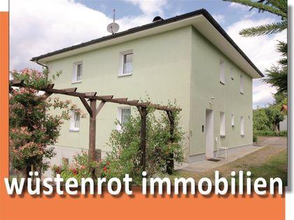 haus kaufen fichtelberg h user kaufen in bayreuth kreis. Black Bedroom Furniture Sets. Home Design Ideas