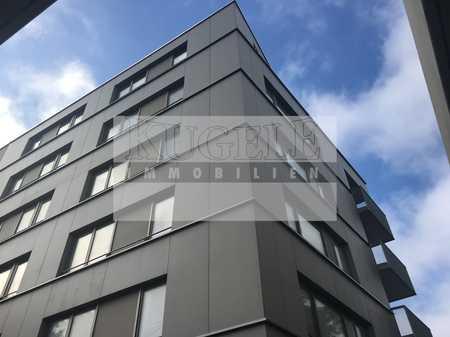 **Erstbezug** Exklusives Penthouse in München-Mittersendling! in Obersendling (München)