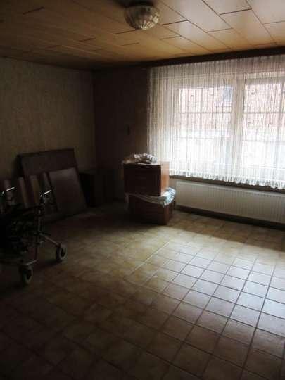 Schlafzimmer 1 EFH