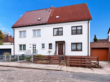haus kaufen ortslage ammendorf beesen h user kaufen in. Black Bedroom Furniture Sets. Home Design Ideas