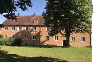 1 Zimmer Wohnung in Aichach-Friedberg (Kreis)