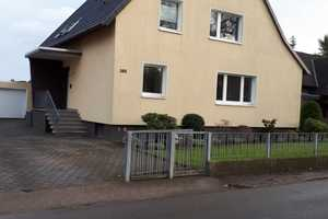 3.5 Zimmer Wohnung in Celle (Kreis)