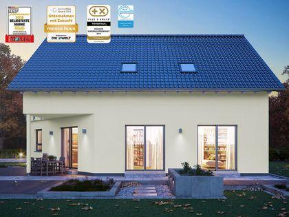 haus kaufen eberdingen h user kaufen in ludwigsburg kreis eberdingen und umgebung bei. Black Bedroom Furniture Sets. Home Design Ideas
