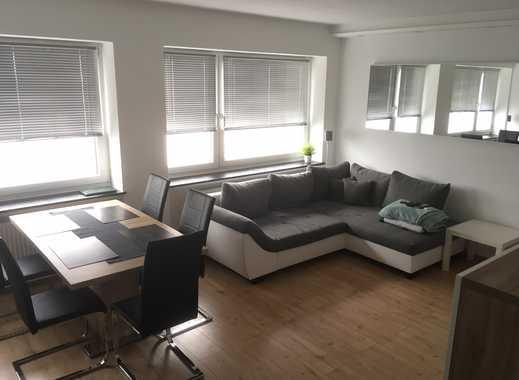 560 €, 50 m², 2 Zimmer