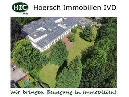Ca. 1.500 m² Baugrundstück Dül