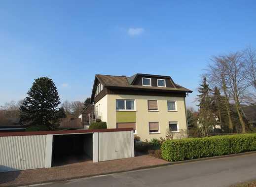 Haus In Bünde Kaufen : haus kaufen in b nde immobilienscout24 ~ Watch28wear.com Haus und Dekorationen