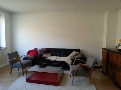 mietwohnungen gladbeck wohnungen mieten in recklinghausen. Black Bedroom Furniture Sets. Home Design Ideas