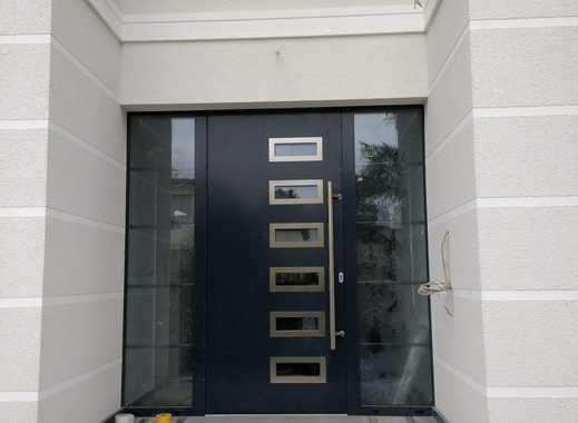 Neubau Erstbezug - hochwertige 4-Zimmer Maisonette-Wohnung