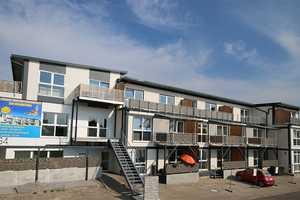 4 Zimmer Wohnung in Osterholz (Kreis)