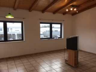 Vollständig renovierte 3-Zimmer-Wohnung mit EBK in Lauingen nähe Donauwald in Lauingen (Donau)