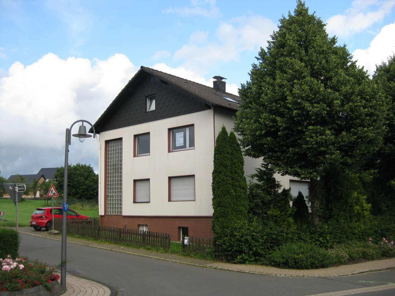 Wohnung Berndorf