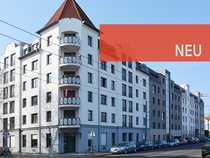 Top Lage Freies 1-Zimmer-Apartment in