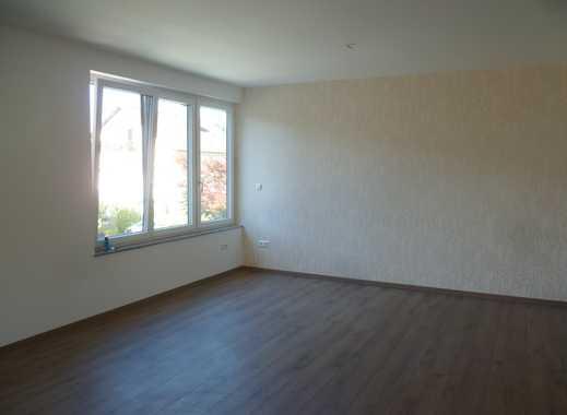 Neuwertige 3,5-Zimmer-Wohnung mit Balkon in Offenburg