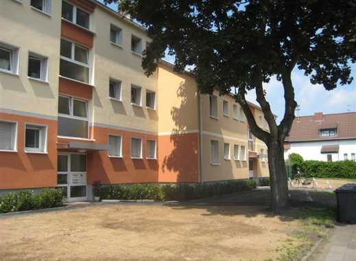 Schöne 2-Zimmer-Wohnung in Alt-Hürth