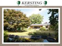 KR-Taar Freistehendes Einfamilienhaus auf 1000m²