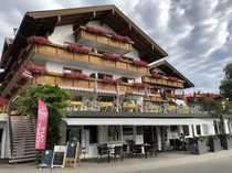 Cafè Souvenir Shop in Gstadt
