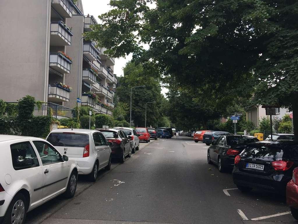 Grethenweg