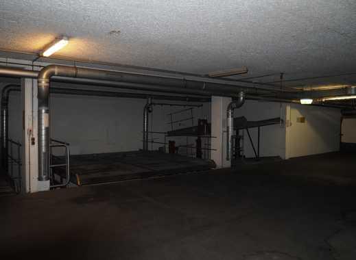 garage stellplatz mieten in frankfurt am main immobilienscout24. Black Bedroom Furniture Sets. Home Design Ideas
