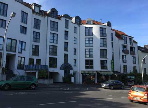 provisionsfrei: 2 ZKDB in modernem Haus in Poppelsdorf
