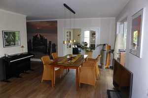 3.5 Zimmer Wohnung in Schaumburg (Kreis)