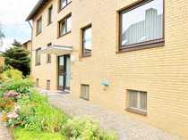Wohnungspaket in Top Lage Anfragen