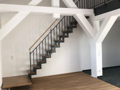 mietwohnungen n rnberg wohnungen mieten in n rnberg bei immobilien scout24. Black Bedroom Furniture Sets. Home Design Ideas