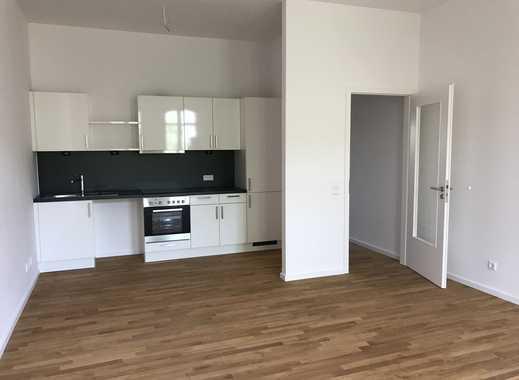 Wohnung mieten in altstadt immobilienscout24 for 3 zimmer wohnungen lubeck