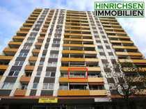 Wohnung Pinneberg
