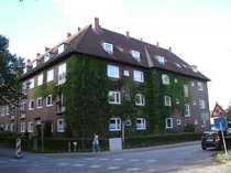 Hamburg - Eidelstedt 2 5- Zimmer-