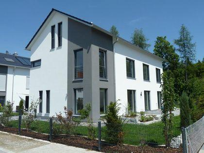 haus mieten landsberg am lech h user mieten in landsberg am lech kreis landsberg am lech. Black Bedroom Furniture Sets. Home Design Ideas