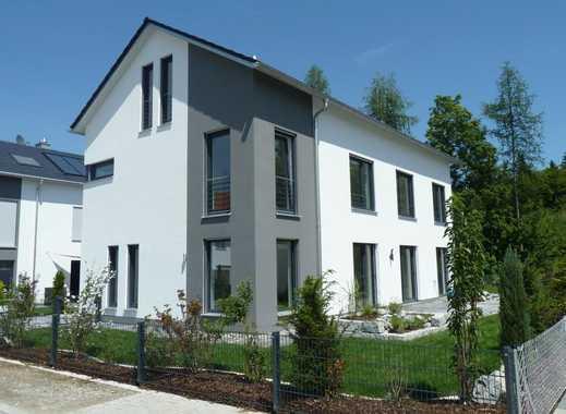 haus mieten in landsberg am lech kreis immobilienscout24. Black Bedroom Furniture Sets. Home Design Ideas