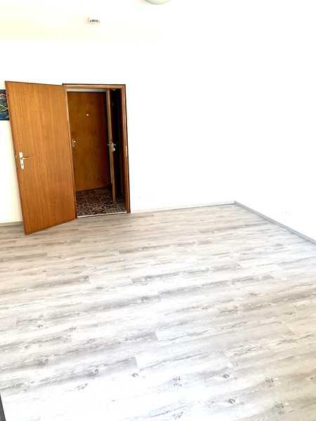 Erstbezug zum 15.07.2020 nach Sanierung: Exklusive 1-Zimmer-Wohnung in Straubing (APP. 8) in Kernstadt (Straubing)