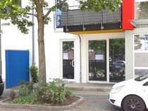 Modernes Ladenlokal in zentraler Lage