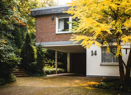 Haus Kaufen Soest : haus kaufen in soest kreis immobilienscout24 ~ Eleganceandgraceweddings.com Haus und Dekorationen