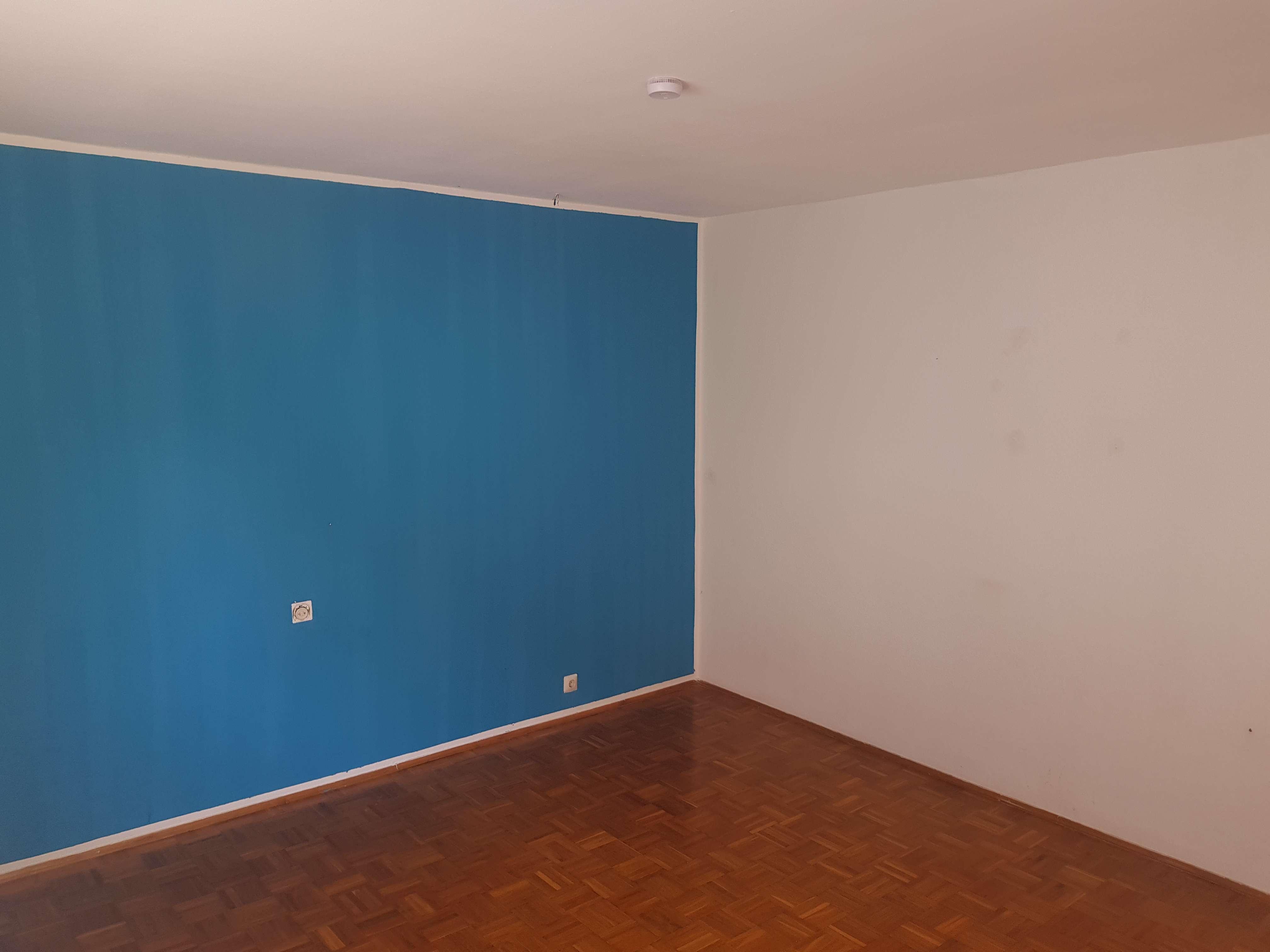 Schöne 3-Zimmer-Wohnung mit EBK in Schweinfurt-Oberndorf in