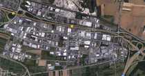 Bild unbebautes Grundstück (8.000 m²) zur individuellen Planung in bester Lage in 56218 Mülheim-Kärlich