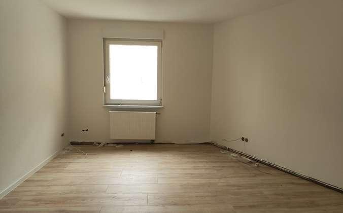Zimmer 2 Muster