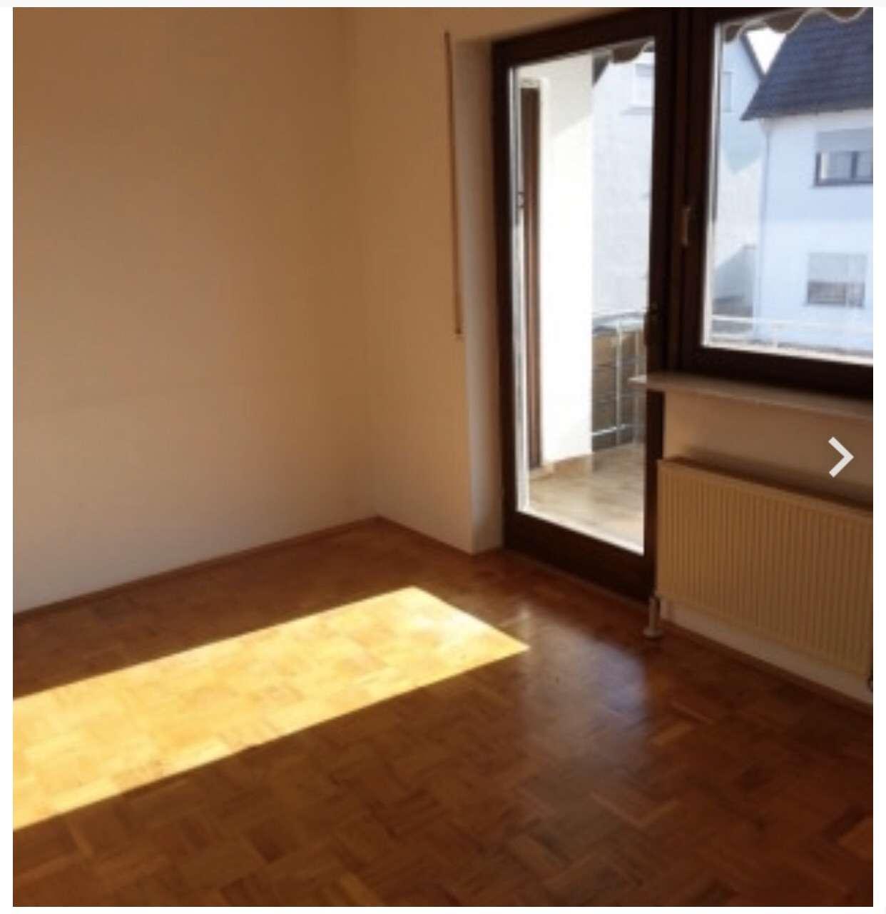 600€, 77 m², 3 Zimmer in Schweinheim (Aschaffenburg)