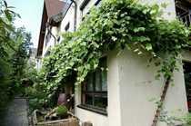 Schöne 3-Zimmer-Gartenwohnung EG Erstbezug nach