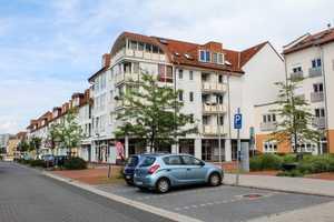 2.5 Zimmer Wohnung in Offenbach (Kreis)