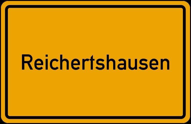 Teilmöbliertes Zimmer mit Einbauküche und Internet im Zentrum von Reichertshausen! in